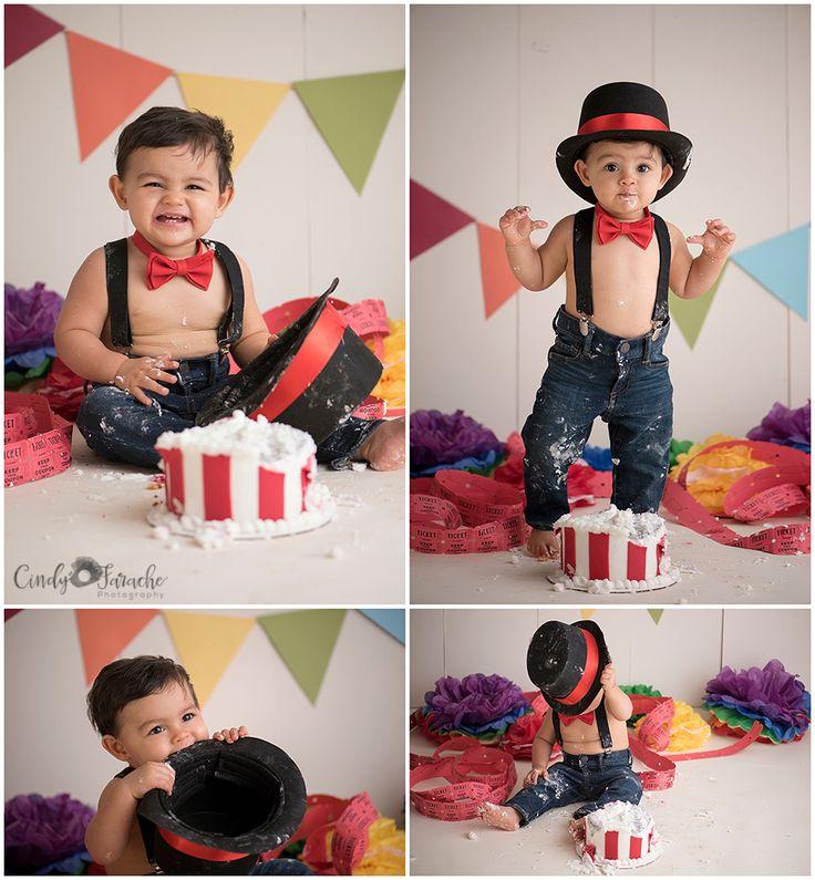 Portrait photographers blog page maternity