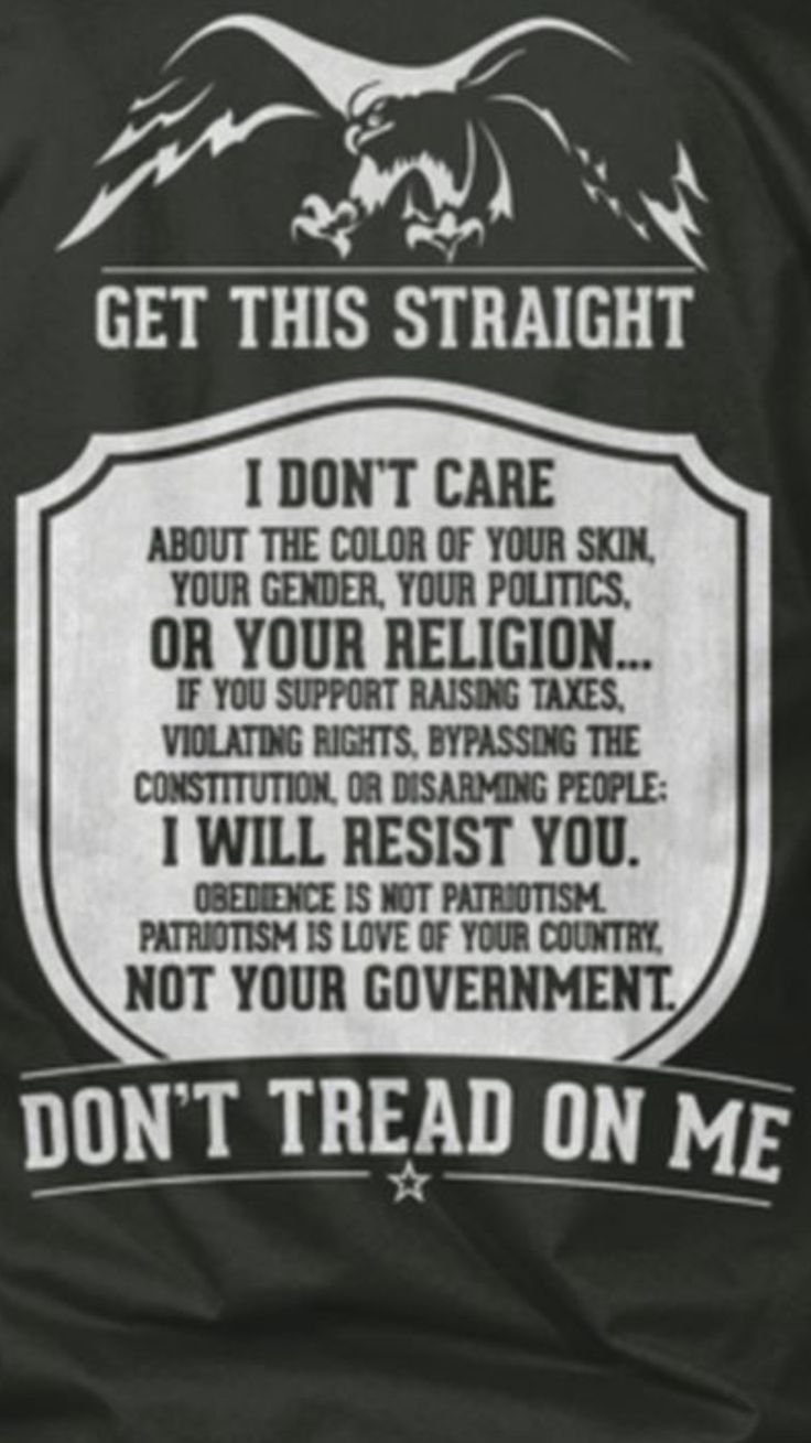 Real talk- I will not support raising taxes. The budget needs balanced and spending needs reigned in. Lean toward Libertarianism, fiscally conservative, economically independent. We do not need to be taking loans from other nations, especially some (like China).