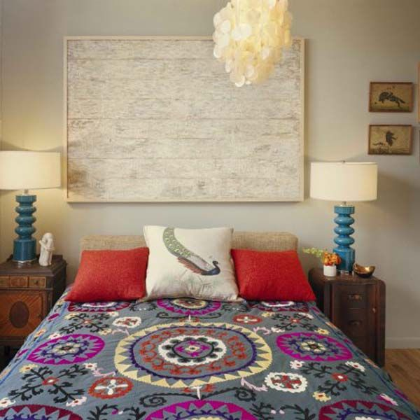17 Best Ideas About African Bedroom On Pinterest: Best 25+ Ethnic Bedroom Ideas On Pinterest