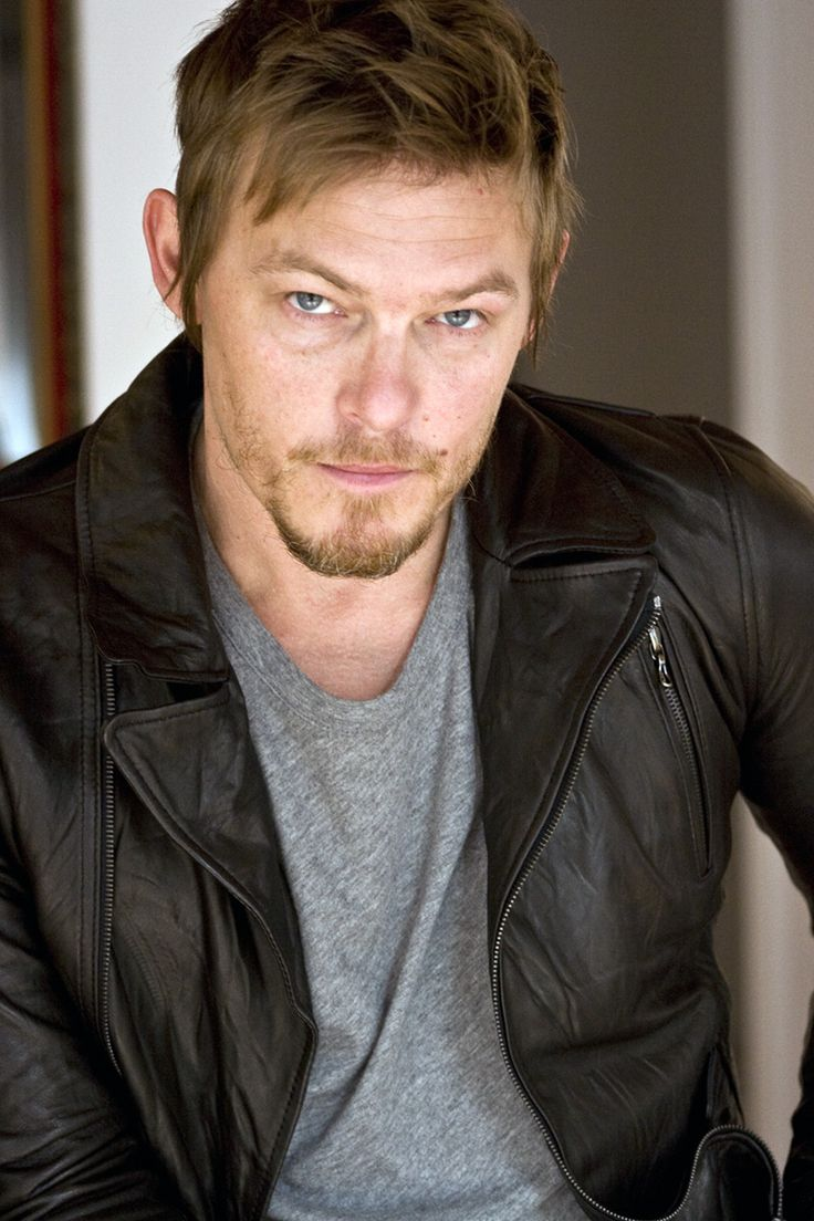 Norman-Reedus-16                                                                                                                                                                                 More