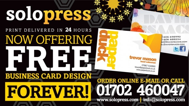 The 24 best visit cards images on pinterest business cards visit business card printing from rockprint free reheart Choice Image