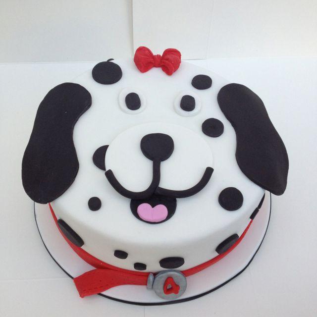 Du suchst eine Torte für einen Kindergeburtstag? Schau mal, was wir gefunden haben ... Was meinst du dazu?