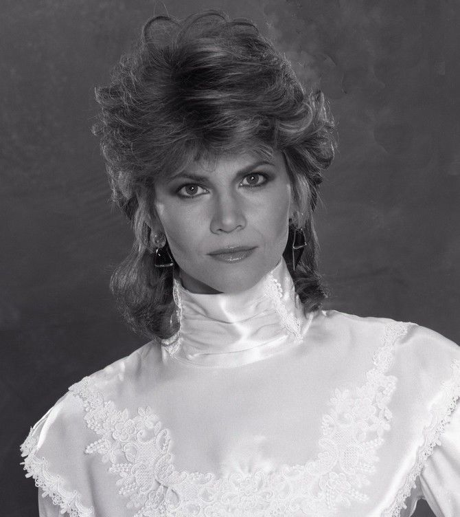 16 best images about Markie Post on Pinterest | Markie ...