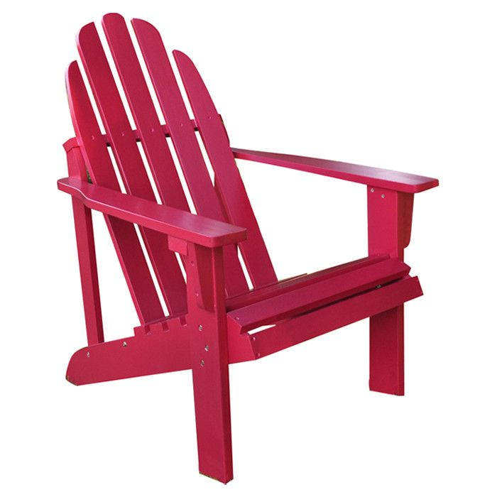 36 best ikea outdoor pick images on pinterest ikea for Ikea adirondack chairs