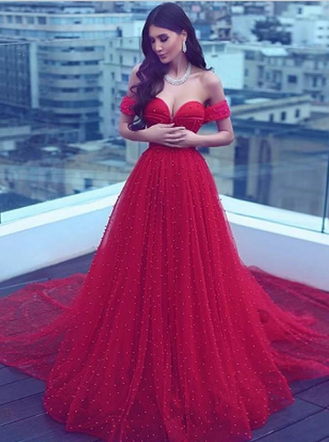 A Line Halter Hi Lo Royal Blue Organza Promhomecoming Dress With