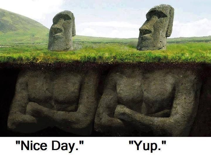 Click the link/image to see the full pic & story! http://giantgag.com/gags/nice-day?pid=50