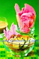 Asinan Pengantin - Makanan - Sedap - Tabloidnova.com