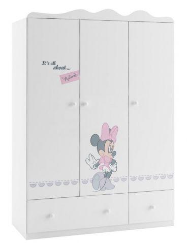 135-ös szekrény