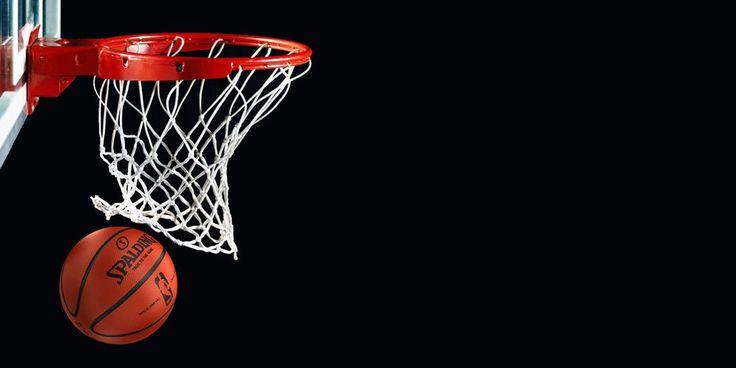 Berita Terbaru Bola Basket - Bola.net