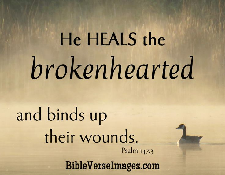 25 best ideas about bible verses about healing on