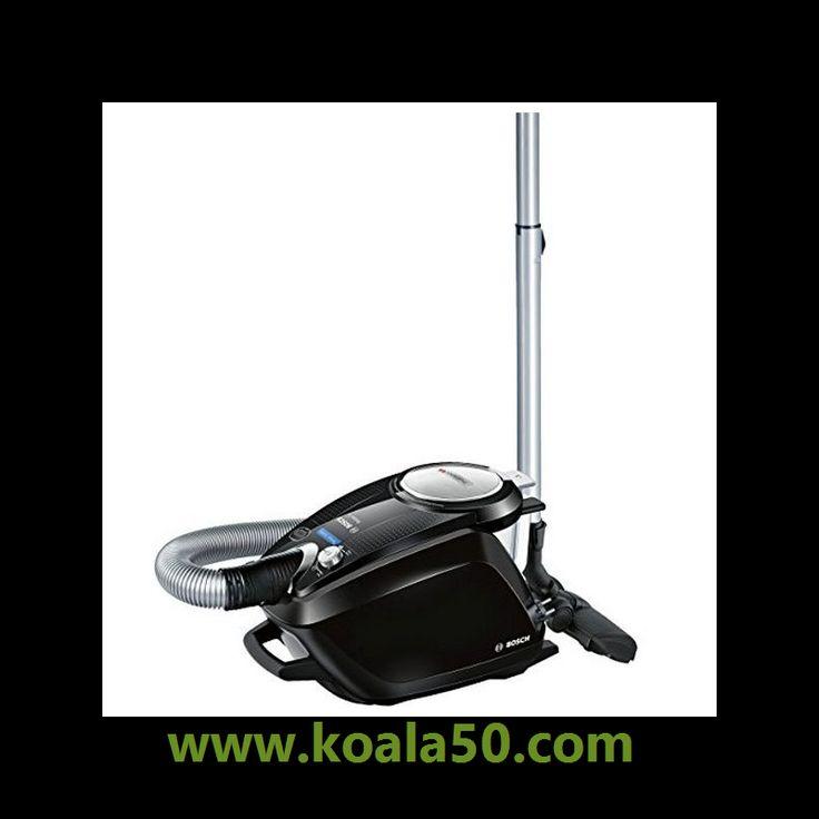 Aspiradora sin Bolsa BOSCH BGS5SIL66B Relaxx'x ProSilence A 3 L 700W 66 dB Negro - 199,30 €   Si buscas electrodomésticos para tu hogar a los mejores precios, ¡no te pierdas Aspiradora sin Bolsa BOSCH BGS5SIL66B Relaxx'x ProSilence A 3 L 700W 66 dB Negro y una amplia selección de pequeño...  http://www.koala50.com/aspiradoras-robots/aspiradora-sin-bolsa-bosch-bgs5sil66b-relaxx-x-prosilence-a-3-l-700w-66-db-negro