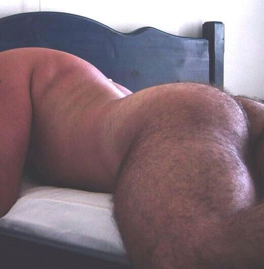 Think, that ass beefy big body builder butt muscle stud tgp your idea