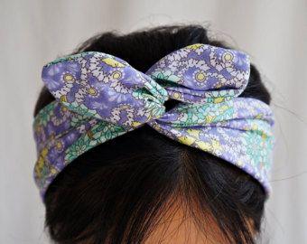 ************************************************************** Elegante Hand gestrickt Sommer beschnitten Lace Pullover / Pulli in weißer Farbe. Es ist gestrickt mit hochwertiger Baumwolle-Acryl Garn, das weiche, leicht und gemütlich. Sie können es mit jeder Art von Blick verbinden. Tragen Sie es mit einem mehr elegante und romantische Outfit. Es ist praktisch und komfortabel. Eine Größe passt S, M. Rauch- und Haustier-freie Umgebung machte. Dieses Produkt sollte Hand in wa...