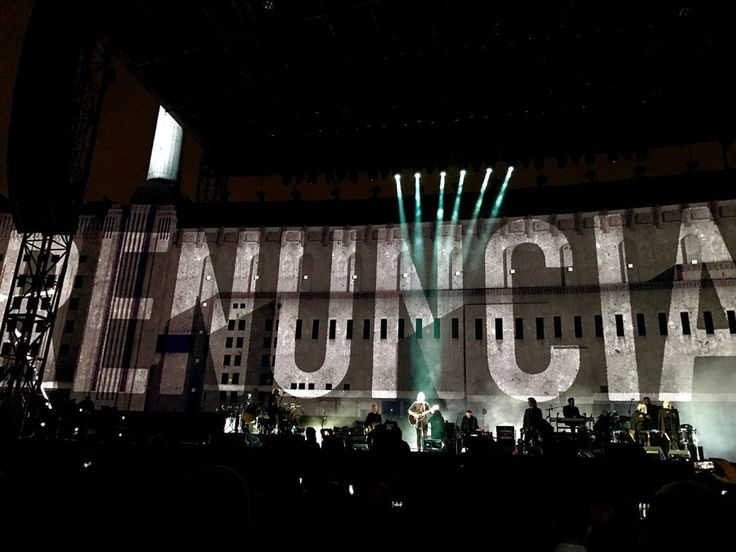 roger-waters-renuncia-epn