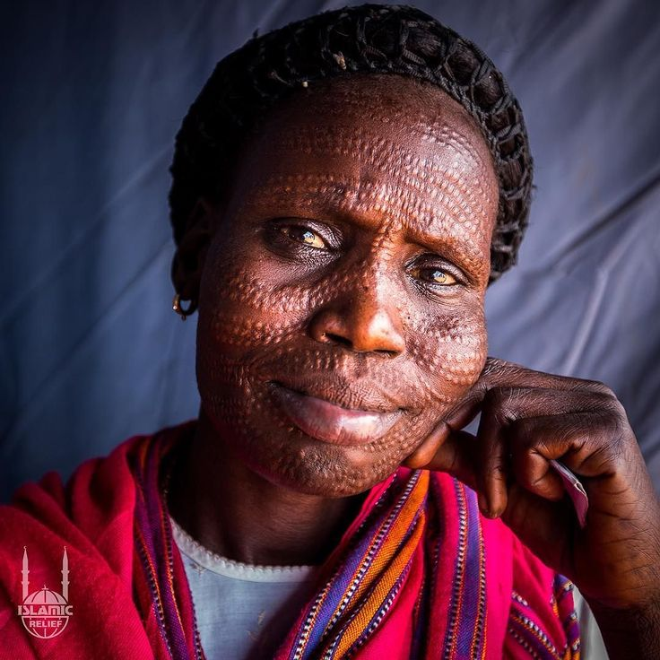 An internally displaced person at the #Mangateen IDP Camp in #SouthSudan poses for a portrait.   Islamic Relief works in these camps providing emergency health aid. With the current #drought situation in #EastAfrica they will need more help than ever.   Donate now to speed the delivery of humanitarian aid.   Visit irusa.org. http://ift.tt/2qe5fBG