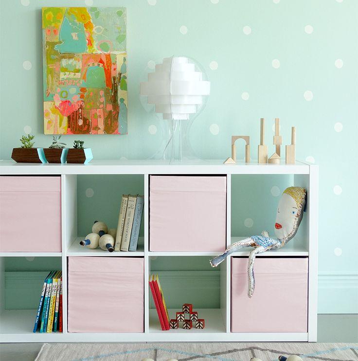 die besten 25 kinderzimmer streichen ideen auf pinterest. Black Bedroom Furniture Sets. Home Design Ideas