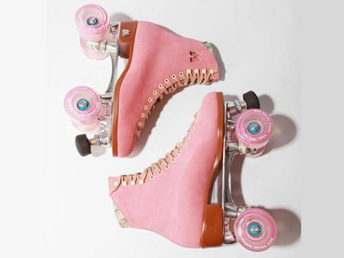 pink stuff | pink-stuff-0 : theBERRY