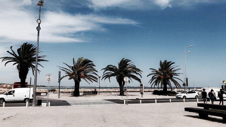 Portugal||Algarves||Lagos