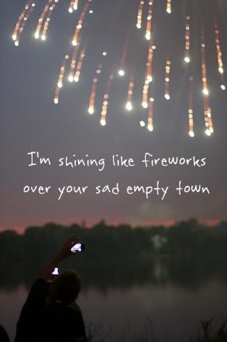 Iphone Firework Photographers My Idols Taylor Swift Swift