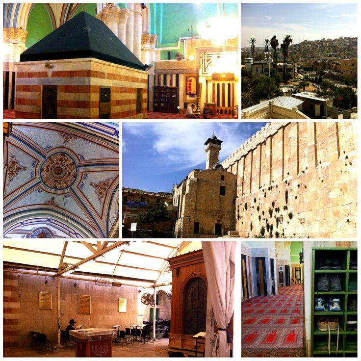 Mosquee D Ibrahim