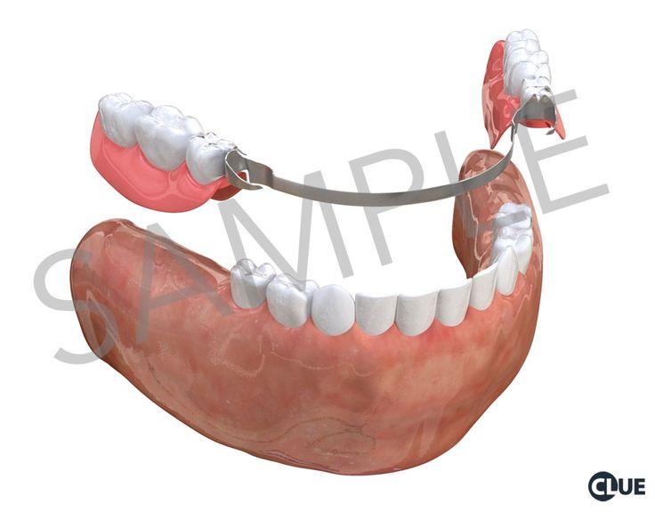 Dental patient education, dentistry, dental marketing, dentist marketing