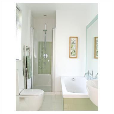 28 Best Images About Bathroom Ideas On Pinterest Stand Up Showers Tub Shower Combo And Shower