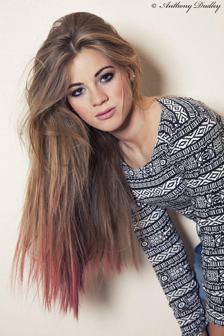 Hannah Eastham