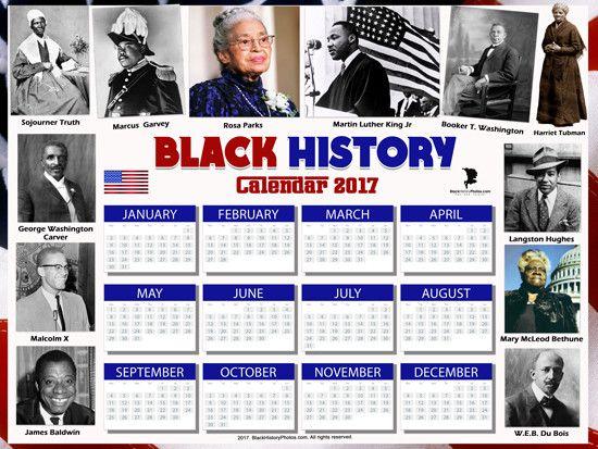 Year Calendar History : Best ideas about at a glance calendar on pinterest