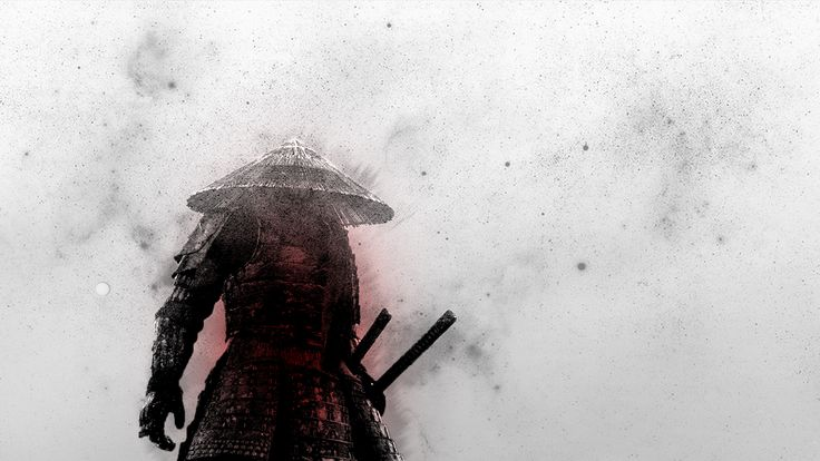 Download Samurai Wallpaper wallpaper for any of your devices from our Games collection. Let this 4K HD wallpaper inspire you!