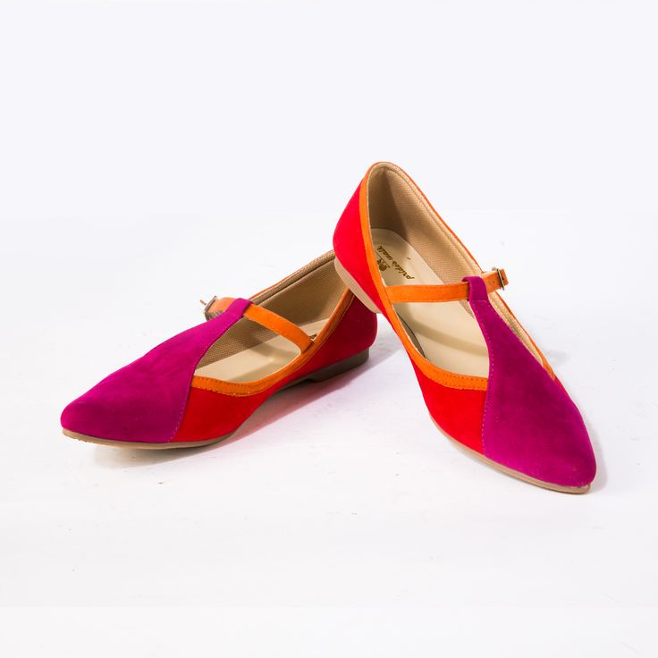 Buy Tie-it-up@INR 1313 www.prideswalk.com