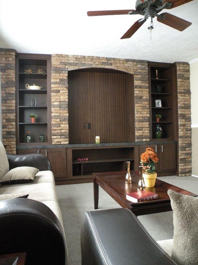 Best 25 Clayton Mobile Homes Ideas On Pinterest