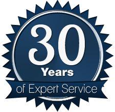 Wieronski Plumbing: Plumber and Heating Repairs Breckenridge, Copper Mountain, CO #summit #plumber, #plumbing #service, #plumbing #company, #heating #contractor, #heating #repair, #furnace #repair, #heating #systems, #heating #service, #water #heaters, #water #heater #repair, #toilet #repair, #drain #cleaning, #plumbing #installation,solar #water #heating, #plumbing #repairs, #thermostats, #boilers, #furnaces #…