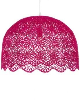 les 26 meilleures images propos de abat jour crochet et tricot sur pinterest abat jour en. Black Bedroom Furniture Sets. Home Design Ideas