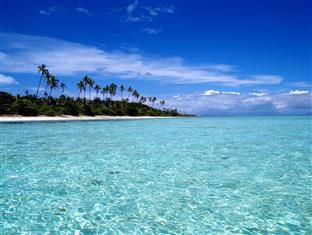 Plantation Island Resort, Mamanuca Islands, Fiji - The Resort Deals Club