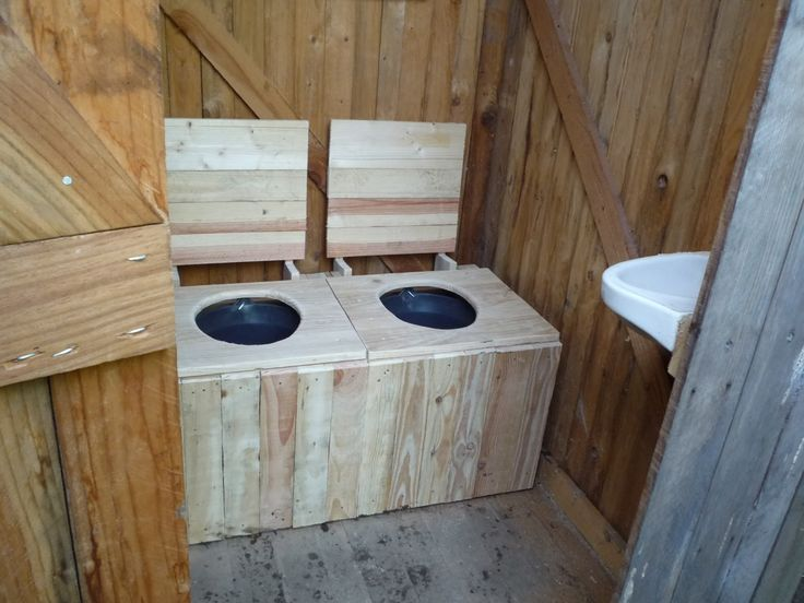 10 best Compost Toilet images on Pinterest | Composting toilet ...