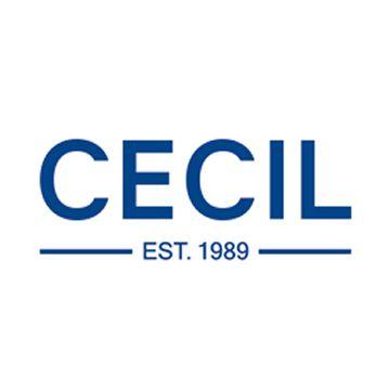 Opzoek naar nieuwe kleding tijdens Pasen krijg je bij Cecil 6% paaskorting met de kortingscode!