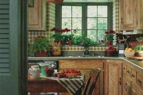 3724 best kitchen images on pinterest kitchens diy for Il loft arredamenti