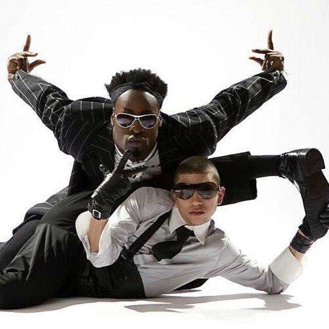 Dance Spirit Mag 2008