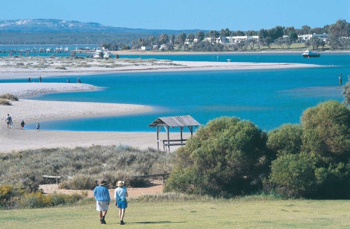 Kalbarri Western Australia -It is one of my most favourite places to holiday -its remote, beautiful, and there is so much to do.