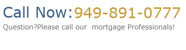 California based mortgage bank that prides itself on excellent service, diverse programs, and lightning quick turnaround.