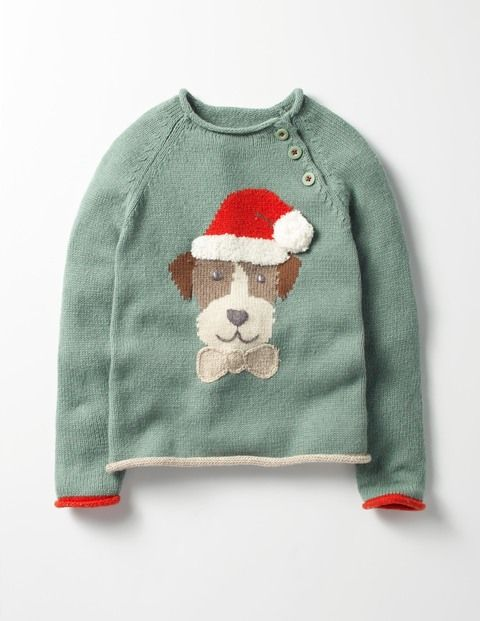 1074 best children 39 s fashion for under 10s images on for Bodenpreview co uk