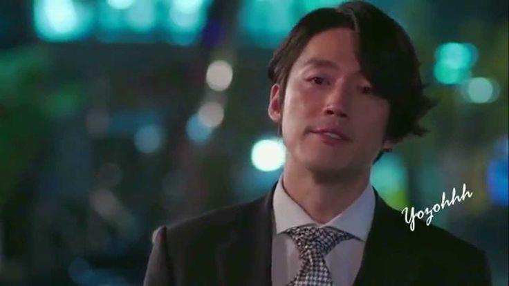 Ailee - Goodbye My Love (잠시 안녕처럼) MV (Fated To Love You OST)[ENGSUB + Ro...