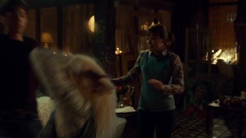 Watch the extended, unaired Clone Dance Party from last night's epic Orphan Black finale.