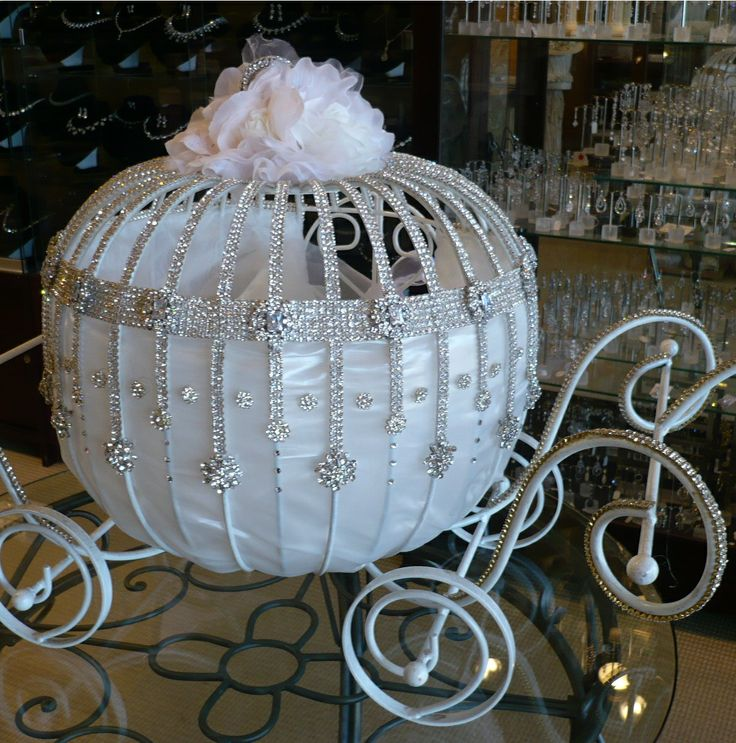 Money box-from Sparko Bridal Boutique | My wedding planning-decoration | Pinterest | Money box Bridal boutique and Table settings & Money box-from Sparko Bridal Boutique | My wedding planning ... Aboutintivar.Com