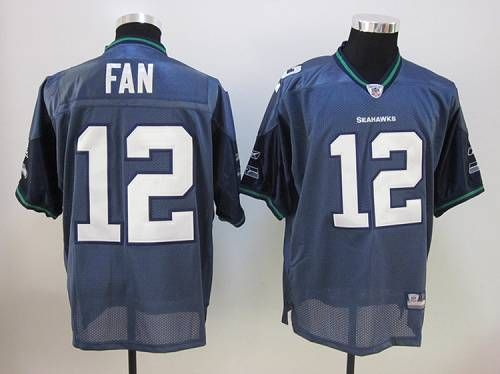 Where can i buy cheap jerseys online pay with paypal