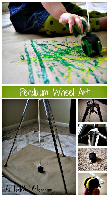Outdoor Classroom Ideas Kindergarten ~ Best images about wheels project preschool on pinterest