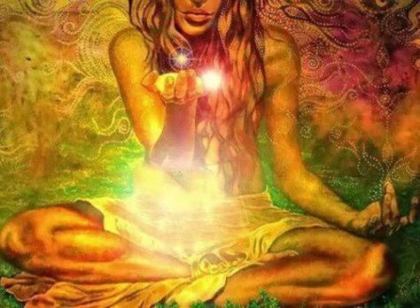 Être une âme libre, au-delà de l'aspect plus spirituel, répond à un type de personnalité qui a atteint un bon niveau de maturité et de compétences psychologiques basées sur l'autonomie et la sécurité. Il n'est pas facile d'atteindre cet état de croissance personnelle. Il s'agit en effet d'une dimension qui, en réalité, trouverait sa …