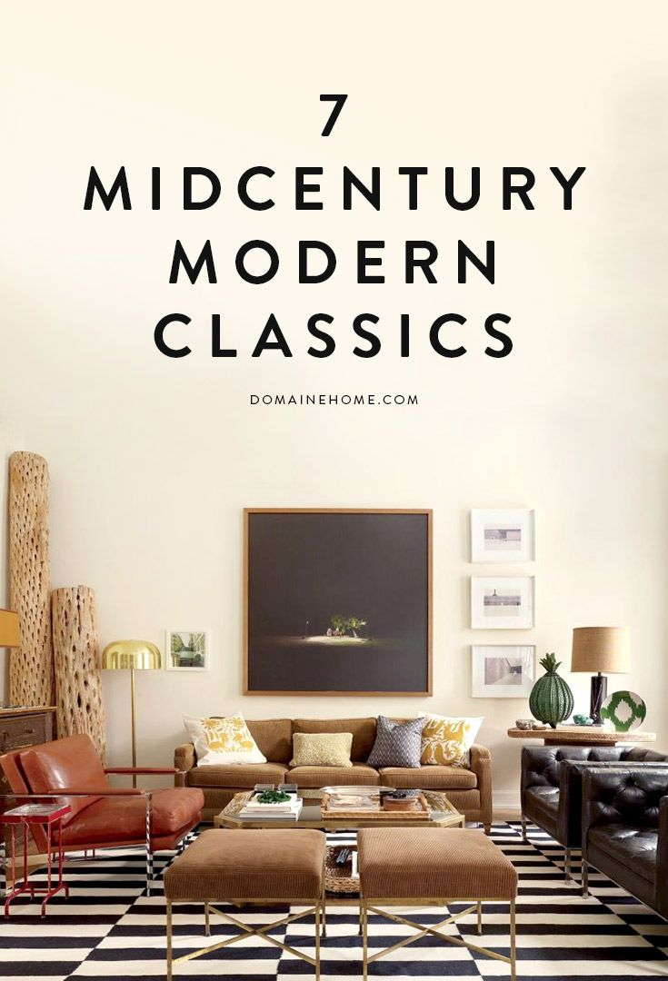 Modern Classic Design best 25+ modern classic ideas that you will like on pinterest