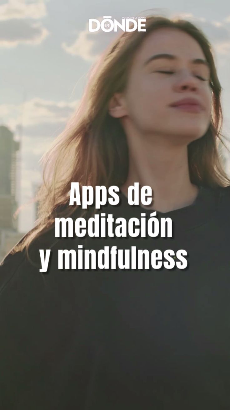 Butterfly Facts, Apps For Teaching, Magic Women, Mindfulness Quotes, Beauty Tutorials, Be A Better Person, Yoga Meditation, Words Quotes, Self Care