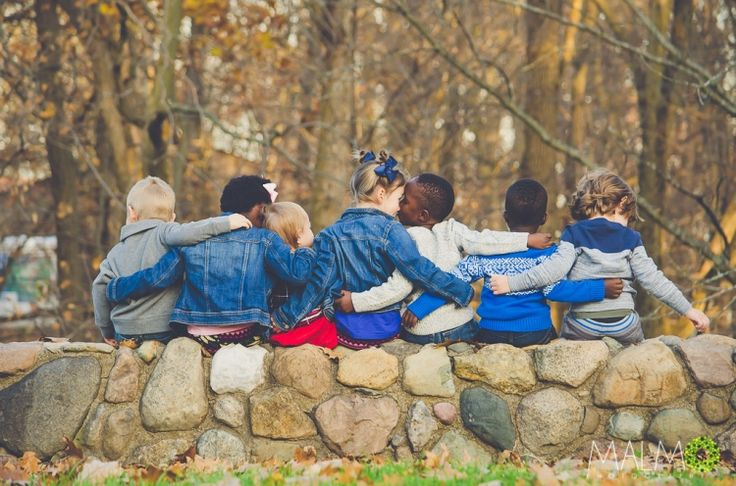 Larner Family of SEVEN » ::Malmo Photography:: Family Photography :: Kids Photography :: Indianapolis Photography :: Outdoor Photography :: Lifestyle Photography :: Family of Four Photography :: Fall Photography :: Sibling Photography :: Outdoor Photography :: DRC :: #LoveMakesAFamily #LoveMakesAHome #Adoption